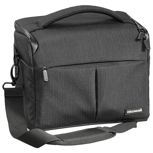Фото - Универсальная сумка Cullmann универсальная сумка hakuba