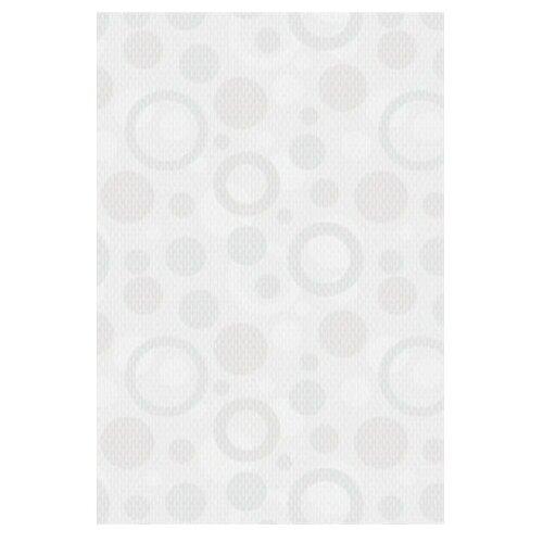 Плитка Керамин Диско 7С настенная настенная плитка керамин калейдоскоп 7с 27 5x40