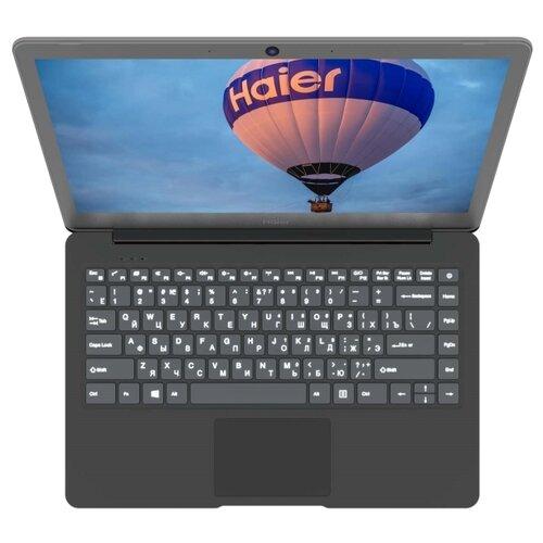 Ноутбук Haier I428 ноутбук