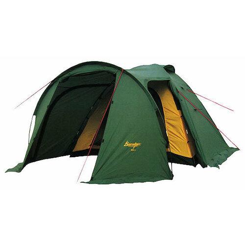 Фото - Палатка Canadian Camper RINO 2 балетки camper camper ca555agsbg65