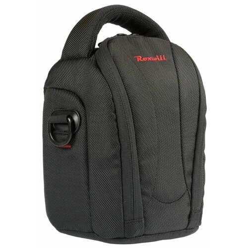 Фото - Сумка для фотокамеры Roxwill сумка