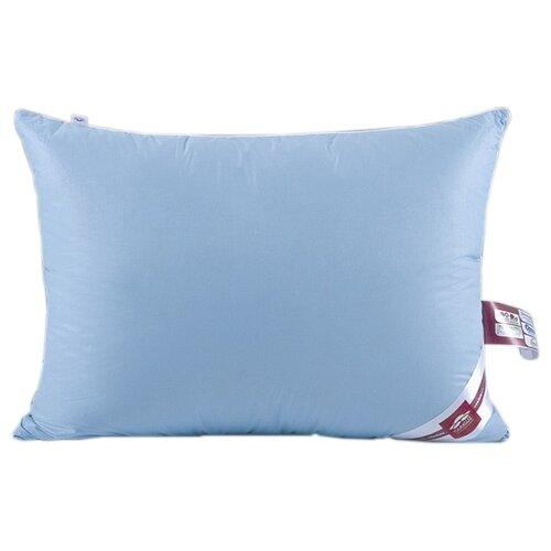 Подушка KARIGUZ Каригуз 50 х 68