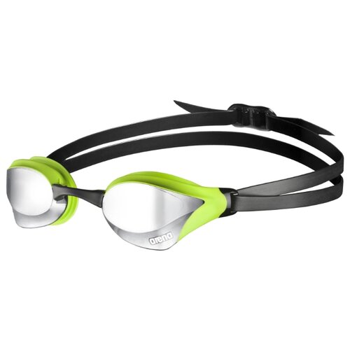 Очки для плавания arena Cobra очки для плавания arena sprint 9236277