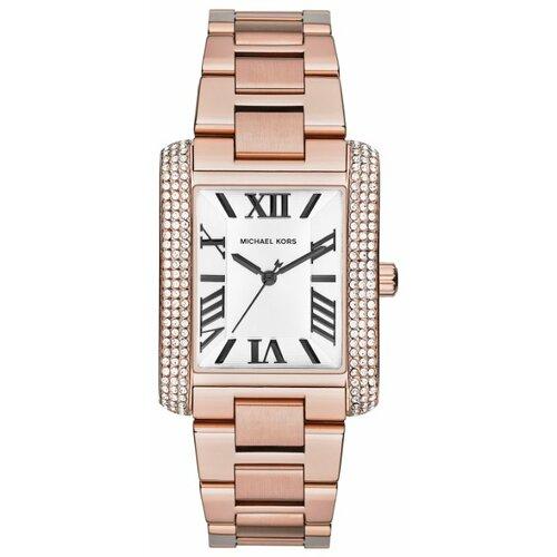 Наручные часы MICHAEL KORS MK3255 michael kors часы michael kors mk3255 коллекция emery