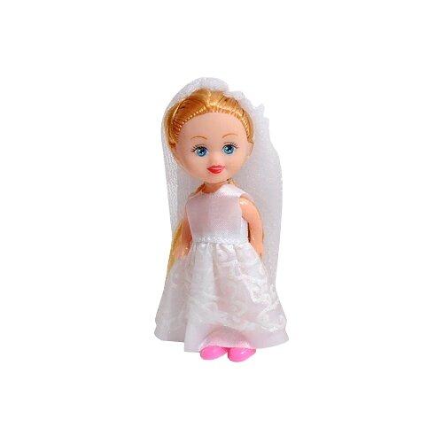 Кукла S+S Toys Best'Ценник s