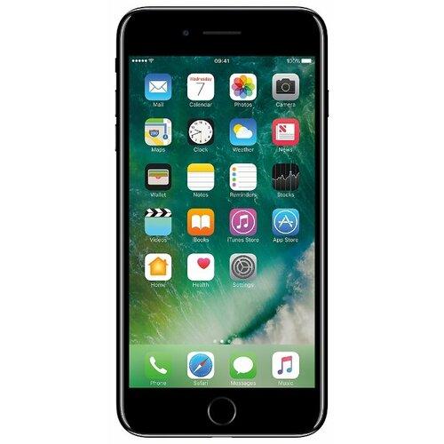 Смартфон Apple iPhone 7 Plus 32GB смартфон