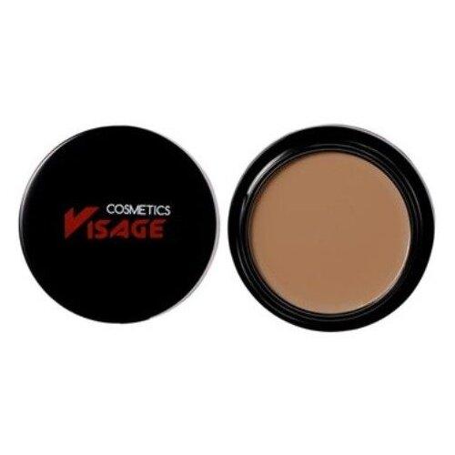Visage Cosmetics База для палитра пудры visage cosmetics 6 цветов