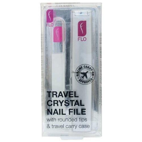 Flo Travel Crystal flo