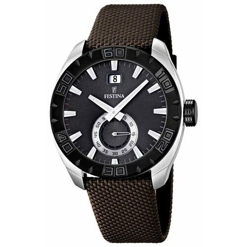 Наручные часы FESTINA F16674 2 фото