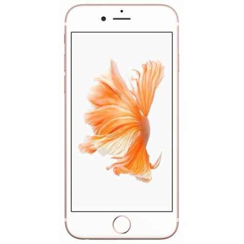 Смартфон Apple iPhone 6S 32GB смартфон