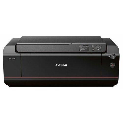 Фото - Принтер Canon imagePROGRAF принтер canon imageprograf
