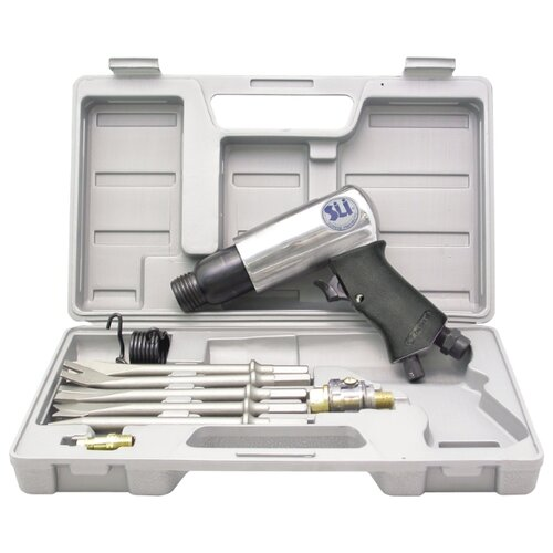 Отбойный молоток SUMAKE отбойный молоток пневматический jtc 3310