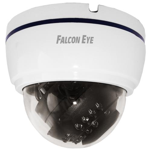 Сетевая камера Falcon Eye