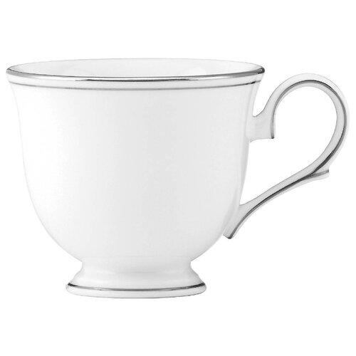Lenox Чашка Federal 180 мл