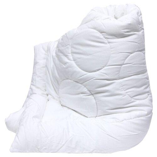 Одеяло Primavelle Versal одеяло евро primavelle primavelle mp002xu02nq8