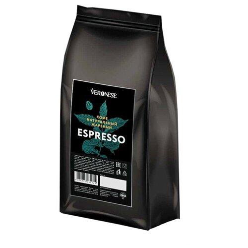 Кофе в зернах Veronese Espresso