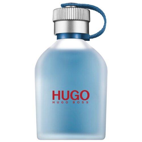 Туалетная вода HUGO BOSS Hugo Now блуза hugo hugo boss hugo hugo boss hu286ewytl63