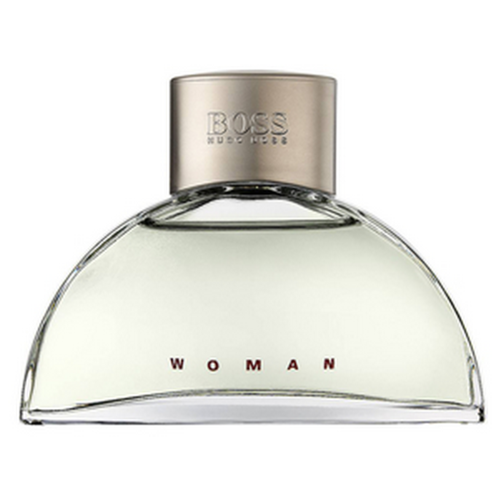 Парфюмерная вода HUGO BOSS Boss очки солнцезащитные boss hugo boss boss hugo boss bo010dmayaa6