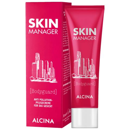 ALCINA Skin Manager Bodyguard bodyguard