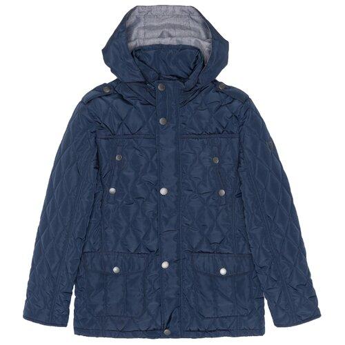 Куртка Acoola 20140130026 лонгслив acoola acoola ac008ebfeuq8