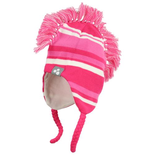 Шапка Huppa huppa шапка huppa peeta для мальчика