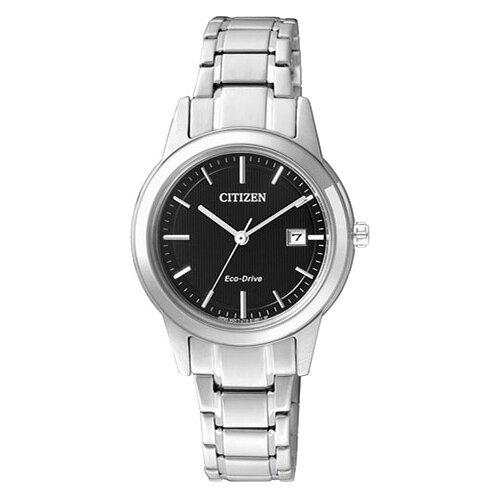Наручные часы CITIZEN FE1081-59E наручные часы citizen bn0150 10e
