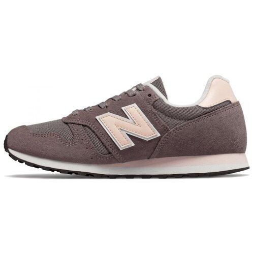Кроссовки New Balance 373 кроссовки new balance new balance ne007ameazo3