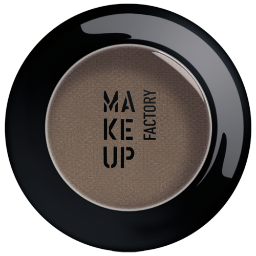 Make up Factory Пудра для пудра make up factory make up factory ma120lwhds76