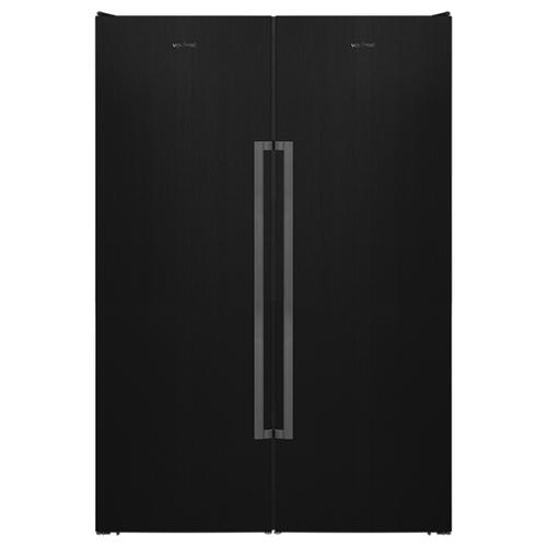 Холодильник Vestfrost VF