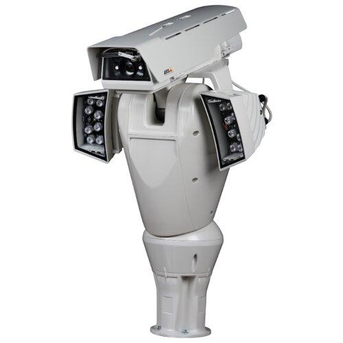 Сетевая камера AXIS Q8665 LE 24V