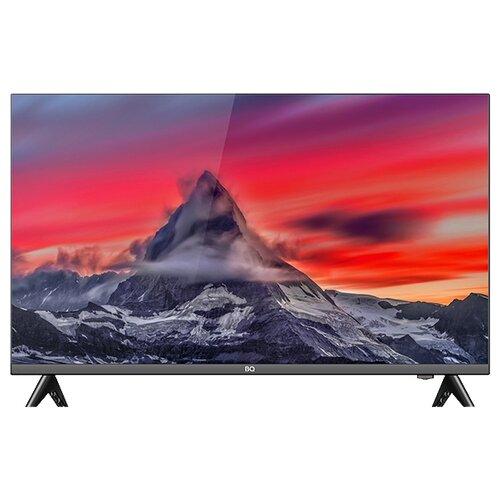 Телевизор BQ 4304B 43 2020
