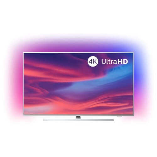 Фото - Телевизор Philips 65PUS7304 телевизор philips 32phs5813