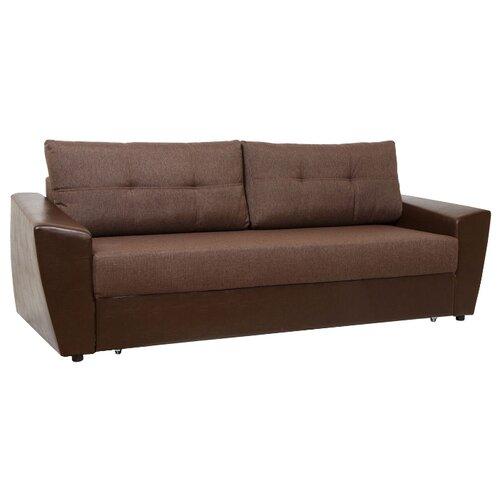 Диван Первый Мебельный Амстердам прямой диван первый мебельный петра диван кровать