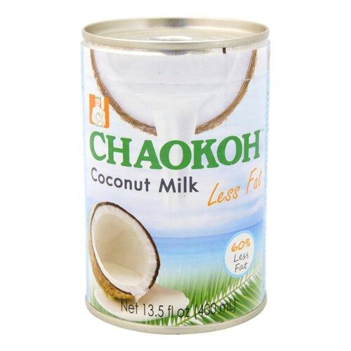Chaokoh Кокосовое молоко с