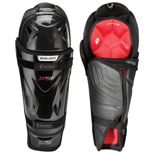 Защита колена Bauer Vapor X900 защита bauer шорты bauer x900 взрослые