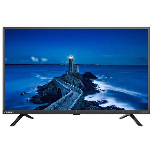 Фото - Телевизор Fusion FLTV-32A310 32 телевизор