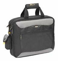 Сумка Targus CityGear Slim Notebook Case
