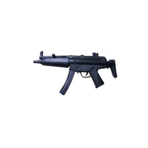 Игрушечное оружие Автомат игрушечное оружие автомат пневматический maschinenpistole 2463005