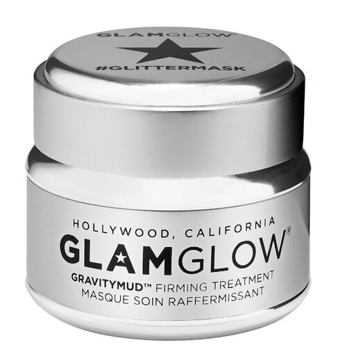 Glamglow Маска #Glittermask glamglow supercleanse cleanser