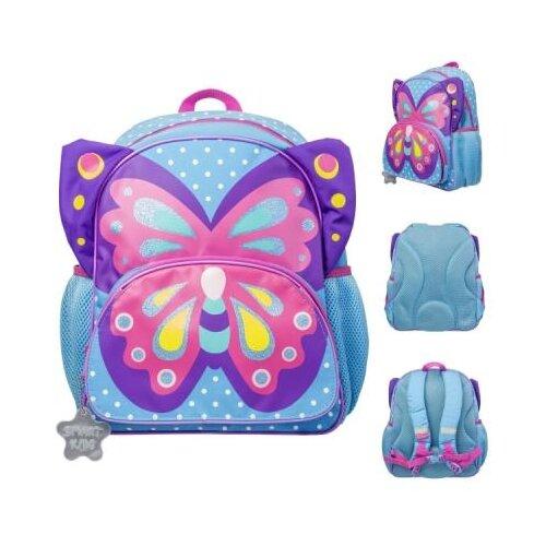 Tiger Enterprise Рюкзак детский школьные рюкзаки mojo pax рюкзак tiger