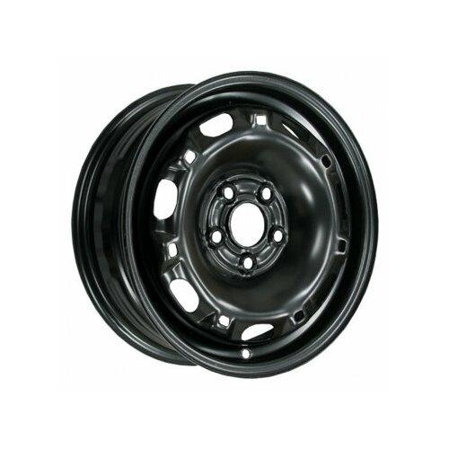 Фото - Колесный диск Trebl X40028 колесный диск trebl 53a36c