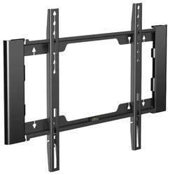 Кронштейн на стену Holder LCD-F4915
