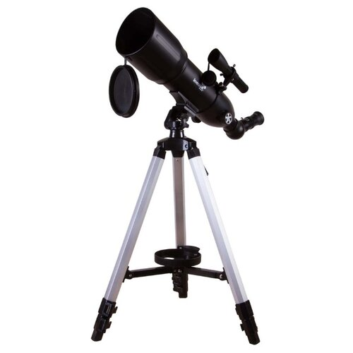 Фото - Телескоп LEVENHUK Skyline телескоп levenhuk strike 90 plus light version