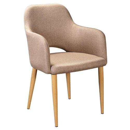 Классическое кресло R-Home Ledger