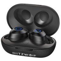 Наушники BlitzWolf BW-FYE5 black