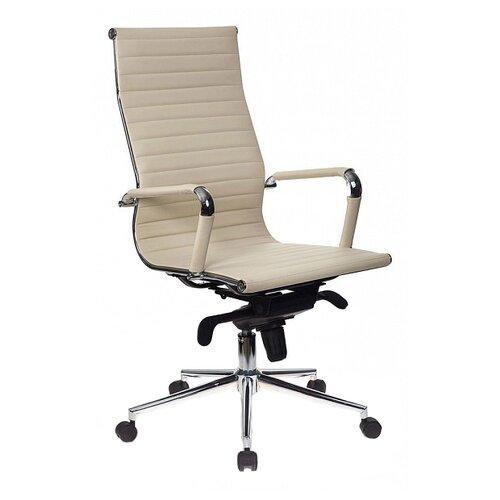 Компьютерное кресло Бюрократ комплектующие для раковин cobbe 9501
