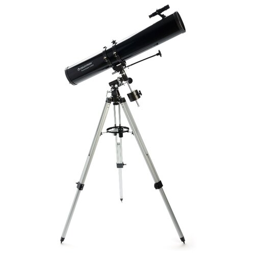 Фото - Телескоп Celestron PowerSeeker степ пазл игра фикси телескоп step puzzle