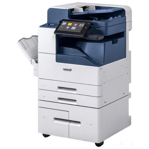Фото - МФУ Xerox AltaLink B8045 мфу xerox colour c60