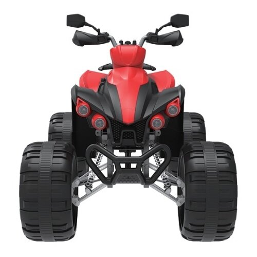 RiverToys Квадроцикл River Toys