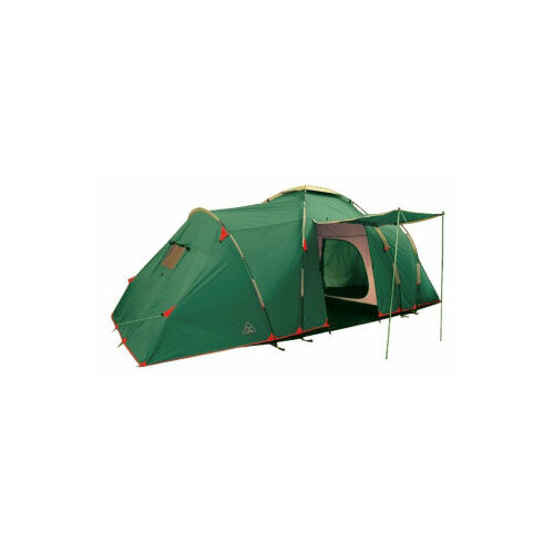 Палатка Tramp BREST 6 FG etienne daho brest